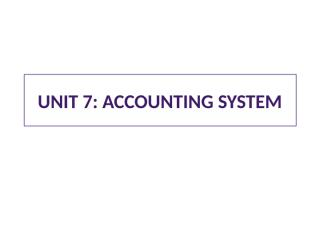 Unit 8 Financial Statement_56.pptx