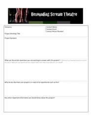 PLUNGE submission form.pdf