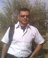 جعفر الغزال منو اليكدر.mp3