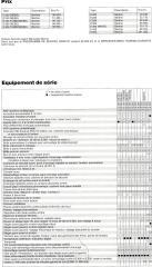 Suisse1994EqptE.pdf