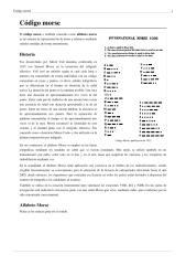 codigo-morse.pdf