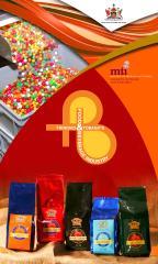 Food & Bev Sector.pdf