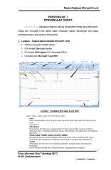 Panduan EXEL.pdf