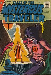 Tales_of_the_Mysterious_Traveler_011_Charlton_Feb_1959_36p_c2c.cbr