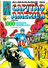 Capitão América - Abril # 045.cbr