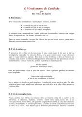 O_Mandamento_da_Caridade_-_Santo_Tomas_de_Aquino.pdf