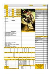 mercenario.pdf