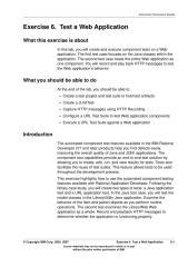 Lab-7b) Test a Web Application.pdf