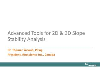 1- Introduction to Slope Stability Analysis.pdf