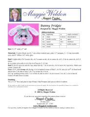 Bunny_Fridgie.pdf