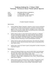 UU AGRARIA.pdf