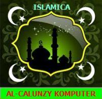 99. Az-Zalzalah - Terjemahan Al-Quran (1).mp3