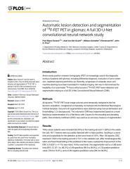 18F-FET Gliomas.pdf