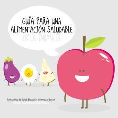 guia alimentación saludable en la infancia .guadix..pdf