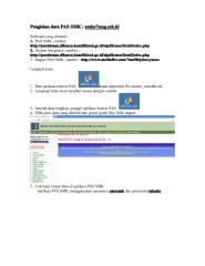 pengisian data pas smk.pdf