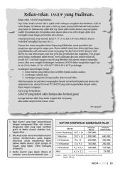 Buletin Media Alumni edisi 2 Bag 3.pdf