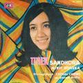 Dahulu Dan Sekarang - Titiek Sandhora.mp3