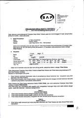 niaga bandung indra angga kusuma pkwt hal 1 no 33.pdf