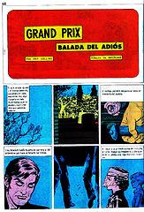 Grand Prix 003 - Balada del Adiós.cbr