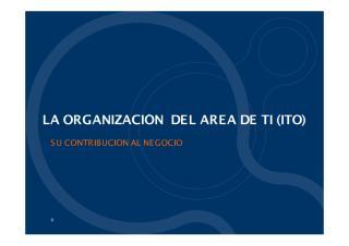 semana01_seminario.pdf