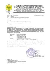Und-UJIAN ULANG_akhir.pdf
