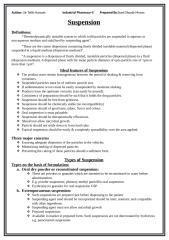 suspension (industrial).docx