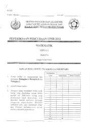 trialperak2012_mt2.pdf