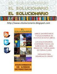 solucionario-de-algebra-lineal-kolman-octava-edicion.pdf