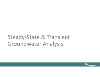 4- Groudnwater analysis.pdf