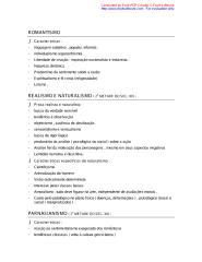 Resumo de literatura(Romantismo, Realismo e Naturalismo).pdf