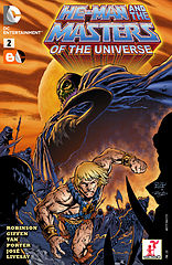 he-man and the masters of the universe (2012) v1 002.cbr