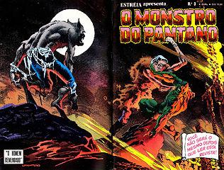 Monstro do Pantano_EBAL_1979_03_by_Viz_FARRA.cbr