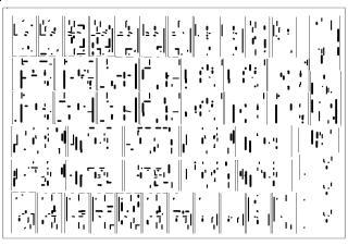 .PDF.mạch in 555 . ka 3525 -50Hz -36Khz-phuong kim dân.pdf