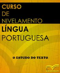 estudo_do_texto.pdf