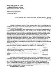 CUNHA, Euclides da - Peru versus Bolivia.pdf