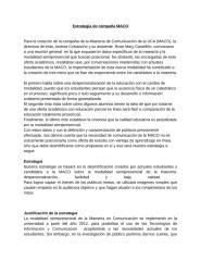 estretegia MACO corregido.docx