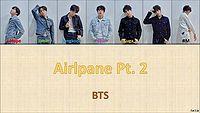07. Airplane Pt.2.mp3
